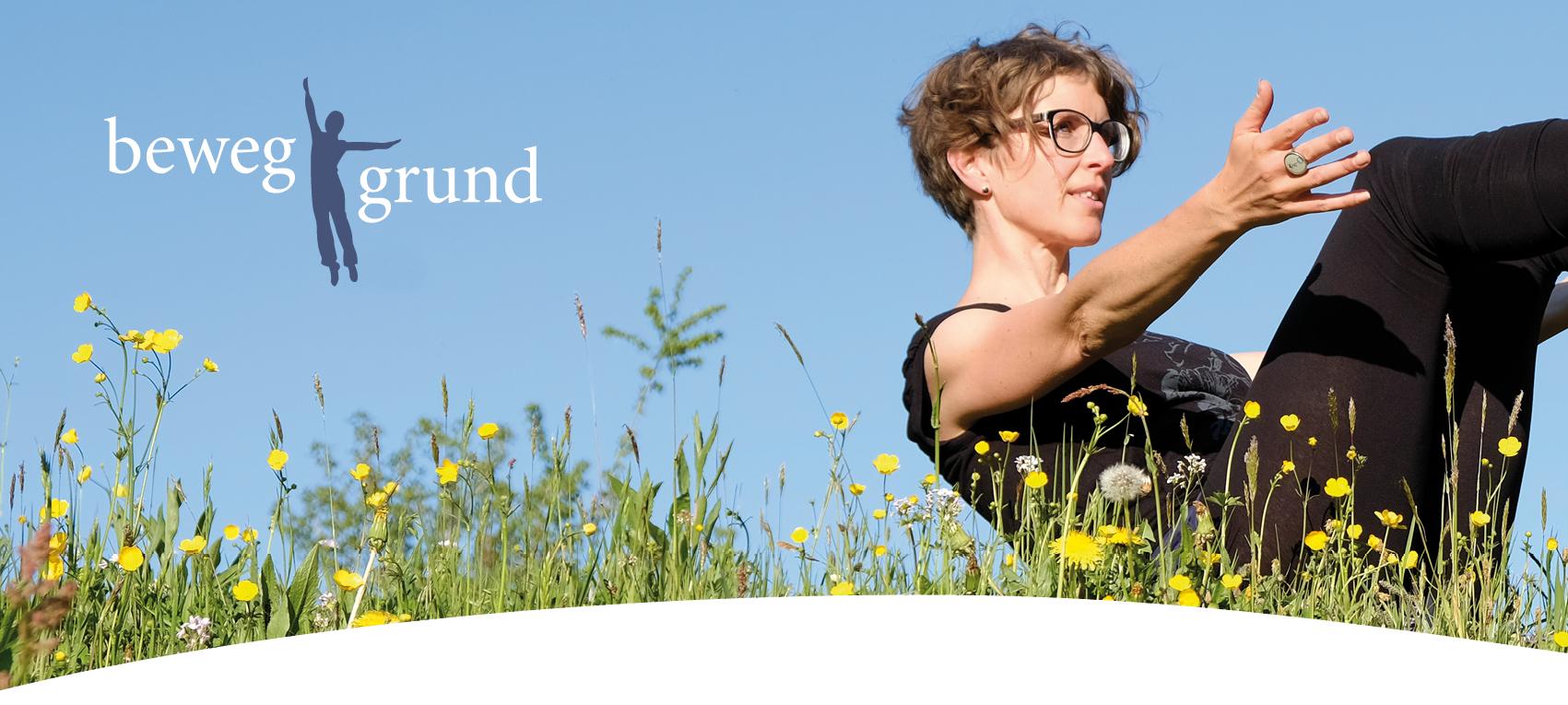 Pilates Yoga St.Gallen – Kurse Donnerstag + Freitag